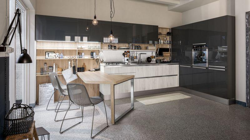 BenArredo | Veneta Cucine